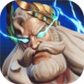 荣耀与征服iOS版下载
