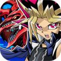 热血游戏王单机破解变态版下载