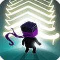 未来忍者iOS版下载