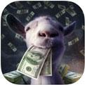 Goat Simulator PAYDAY免费下载